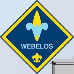 Advancement – Webelos Electives